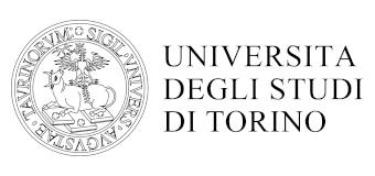 03 Universita-Torino_web