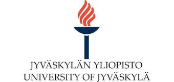04 University of Jyväskylä_web