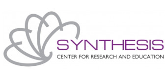05 Synthesis_web