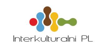 06 INTERKULTURALNI_web