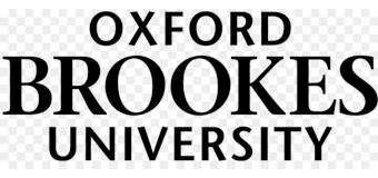 10 Oxford Brookes University_web