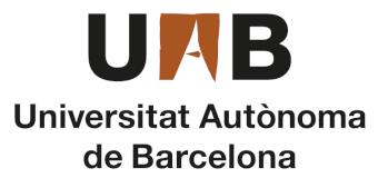 13 UAB_web