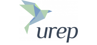14 urep_web